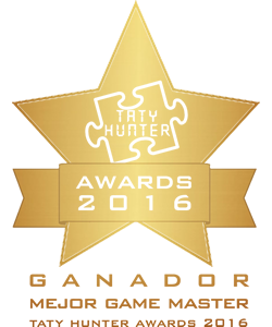tati_award