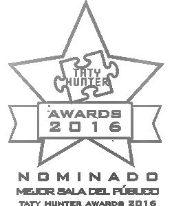 tati_nominacion