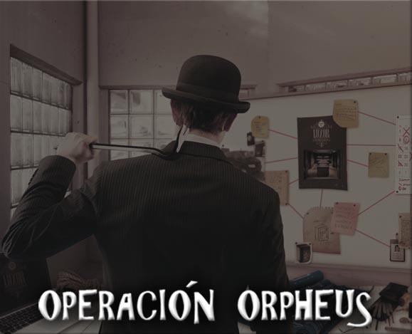 operacion-orpheus