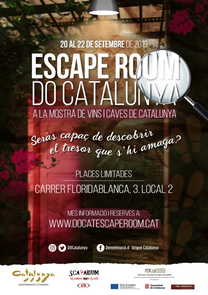 escape-room-do-catalunya