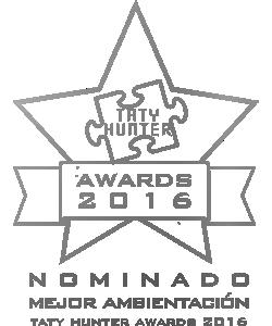tati_nominacion2