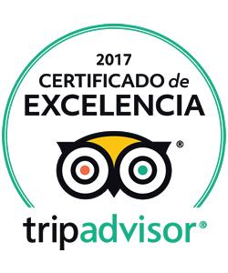 trip_award